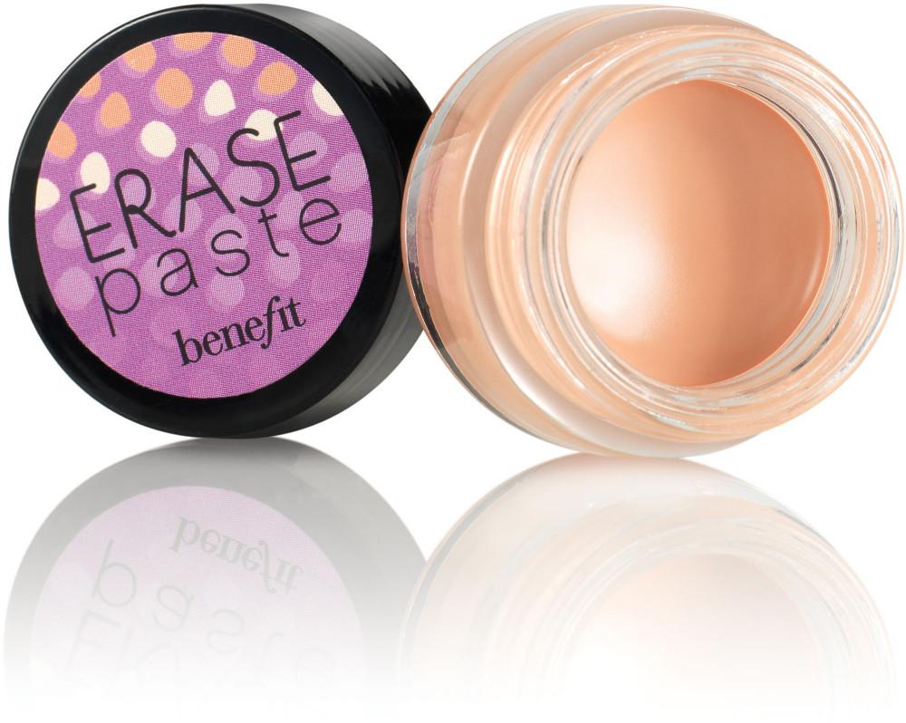 Erase Paste Brightening Concealer Mini | Ulta Beauty