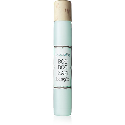 Benefit Cosmetics Boo Boo Zap! Medicated Acne Treatment