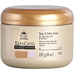 KeraCare Natural Textures Twist & Define Cream