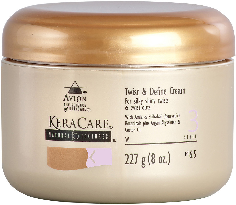 Pleasant Keracare Natural Textures Twist Define Cream Hairstyles For Men Maxibearus
