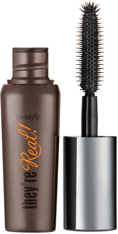 They're Real! Lengthening Mascara Mini | Ulta Beauty