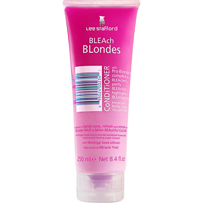 Lee StaffordBeach Blondes Conditioner