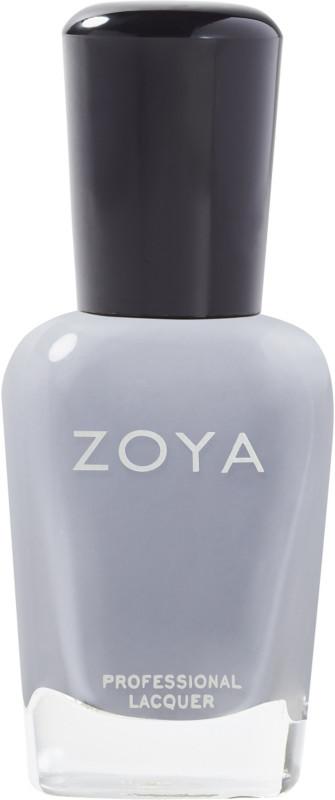 Zoya Nail Lacquer Ulta Beauty