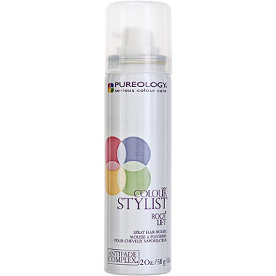 Pureology Travel Size Colour Stylist Root Lift