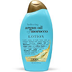 OGXHydrating Argan Oil Of Morocco Body Lotion