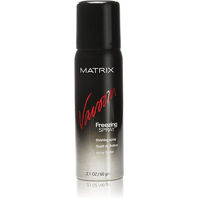 Matrix Travel Size Vavoom Freezing Spray