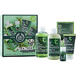 The Body ShopTea Tree Blemish Kit