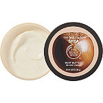 Travel Size Shea Body Butter