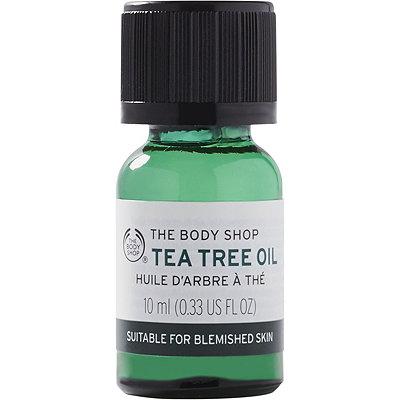 The Body ShopTea Tree Oil
