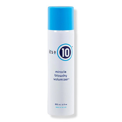 It's A 10Miracle Blowdry Volumizer