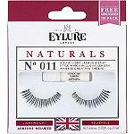 EylureNaturalites Eyelashes 011