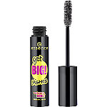 Get BIG Lashes Volume Boost Mascara