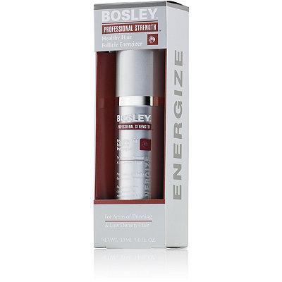 BosleyHealthy Hair Follicle Energizer