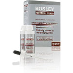 Bosley Bosley Pro Hair Regrowth Treatment Extra Strength for Men