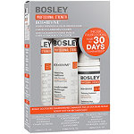 Bosley Bosley Pro BosRevive Kit For Color-Treated Hair