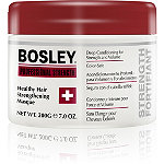 BosleyHealthy Hair Strengthening Masque