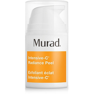 MuradEnvironmental Shield Intensive-C Radiance Peel