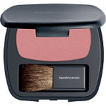 BareMineralsREADY Blush
