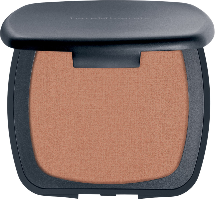READY Bronzer | Ulta Beauty