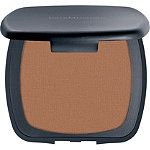 BareMineralsREADY Bronzer