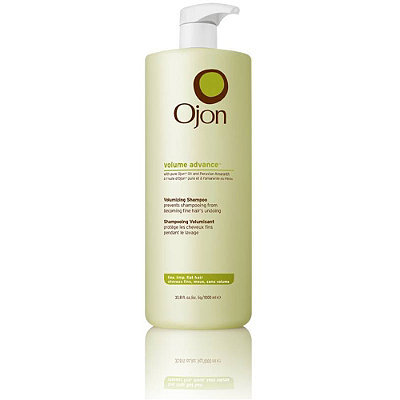 OjonVolume Advance Volumizing Shampoo