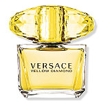 Yellow Diamond Eau de Toilette