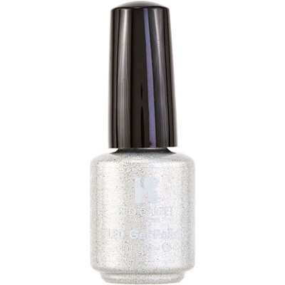 Red Carpet Manicure Silver%2C Bronze %26 Gold LED Gel Nail Polish Collection