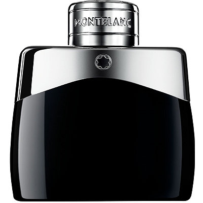 Montblanc Legend Eau de Toilette Natural Spray