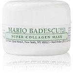 FREE Deluxe Super Collagen Mask w%2Fany Mario Badescu purchase