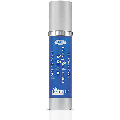 Dr. Brandt Pores No More Anti-Aging Mattifying Lotion