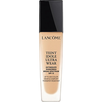 LancômeTeint Idole Ultra 24H Foundation