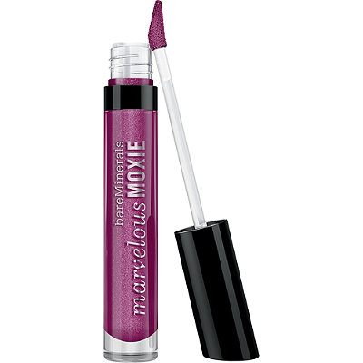 BareMinerals Marvelous Moxie Lip Gloss