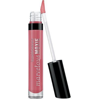 BareMineralsMarvelous Moxie Lip Gloss