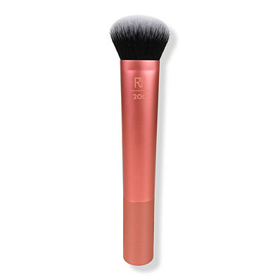 Real TechniquesExpert Face Brush
