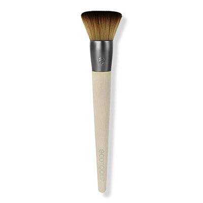 EcoToolsBuffing Brush