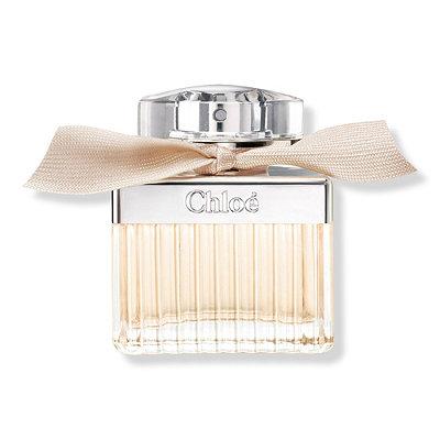 ChloeChloe Eau de Parfum Spray