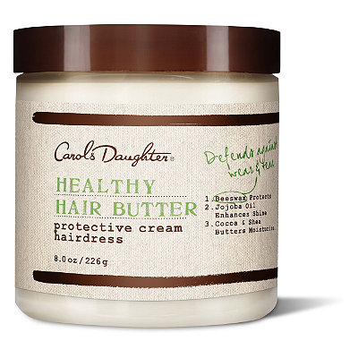 Carol's Daughter Healthy Hair Butter