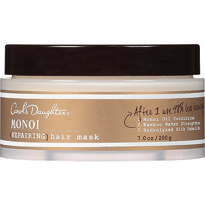 Carol's DaughterMonoi Repairing Hair Mask