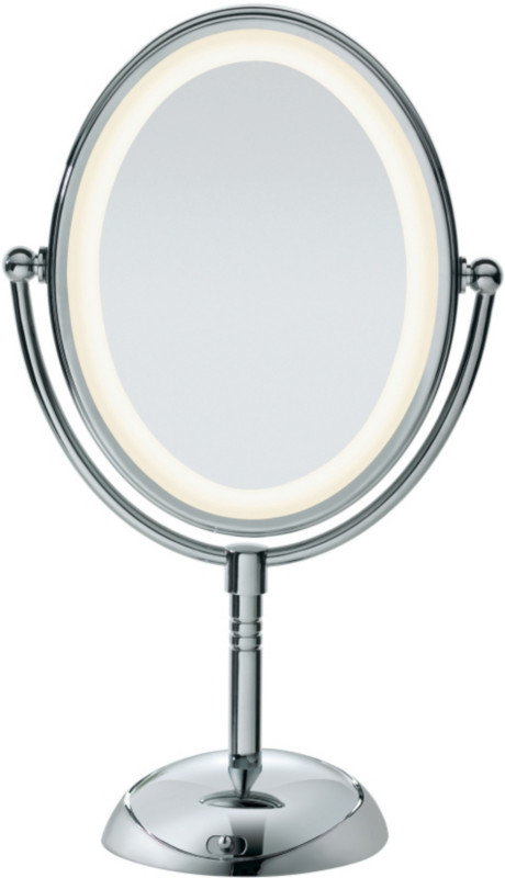 Conair Reflections Led Lighted Collection Mirror Ulta Beauty