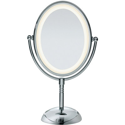 ConairReflections LED Lighted Collection Mirror