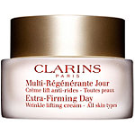 ClarinsExtra-Firming Day Wrinkle Lifting Cream for All Skin Types