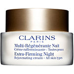 Extra-Firming Night Rejuvenating Cream