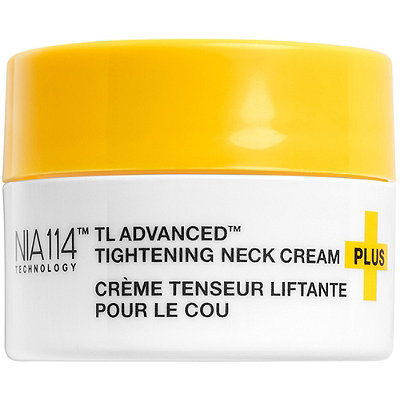 Travel Size TL Tightening Neck Cream