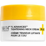 Travel Size TL Tightening Neck Cream