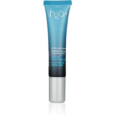 H2O PlusEye Oasis Moisture Replenishing Treatment