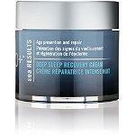 H2O PlusSea Results Deep Sleep Recovery Cream