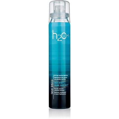 H2O PlusFace Oasis Oasis Mist