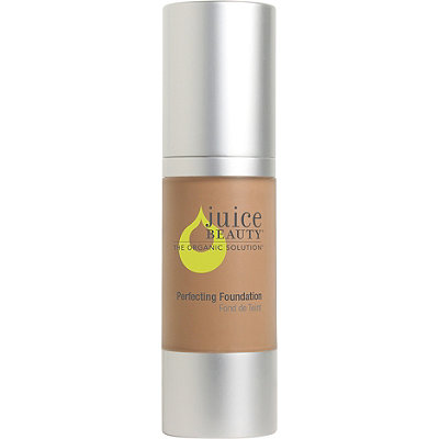 Juice BeautyPerfecting Foundation