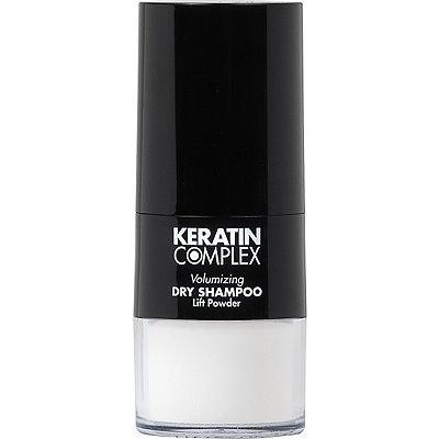 Keratin ComplexFREE Dry Shampoo w%2Fany %2430 Keratin Complex purchase