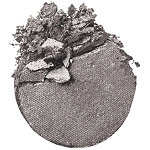 Urban Decay Cosmetics Eyeshadow Mushroom (warm gray shimmer)